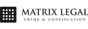 Matrix Legal