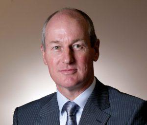 Shaun Walbridge